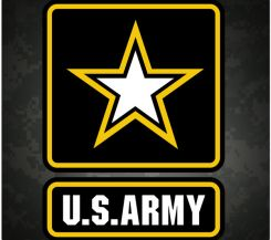 US-ARMY_BIG