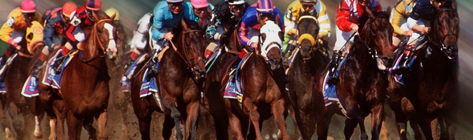 Kentucky-Derby-Full-HD-Image-5